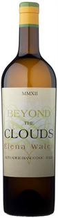 Elena Walch Beyond The Clouds 2011 750ml